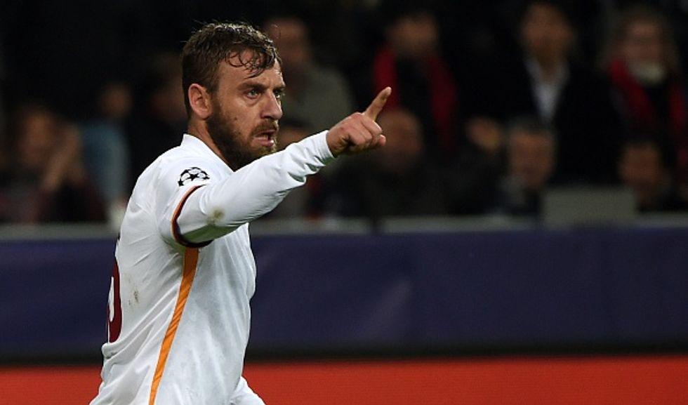 Roma, rimonta e beffa a Leverkusen: che spettacolo!
