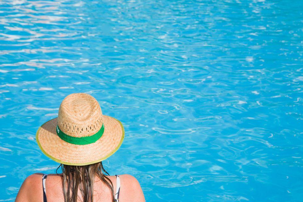 Il senso dell'estate nel mondo