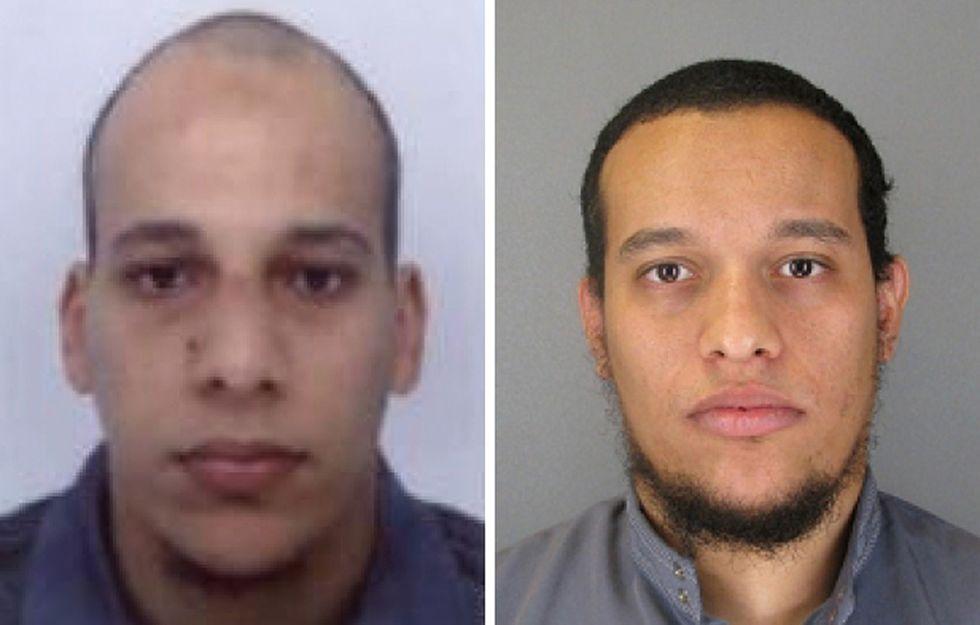 Da Parigi a Bruxelles: quanti parenti ha la jihad
