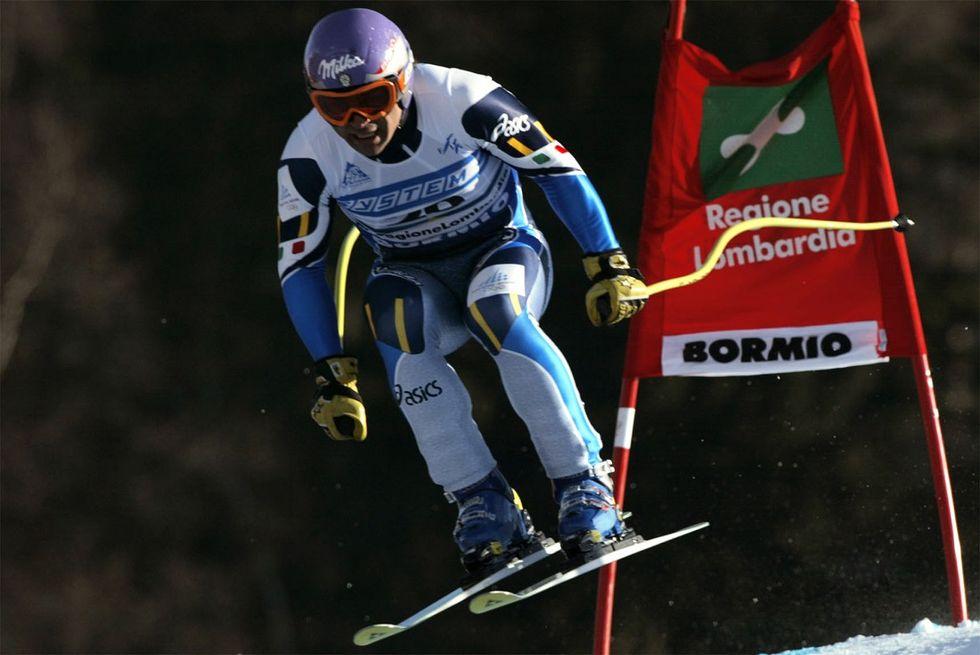 No di Bormio alla Coppa del Mondo di sci: meglio gli ski-pass