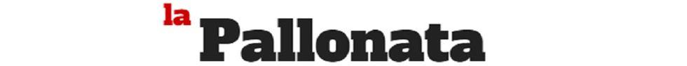 la Pallonata - La Lazio e il fair play di Lotito