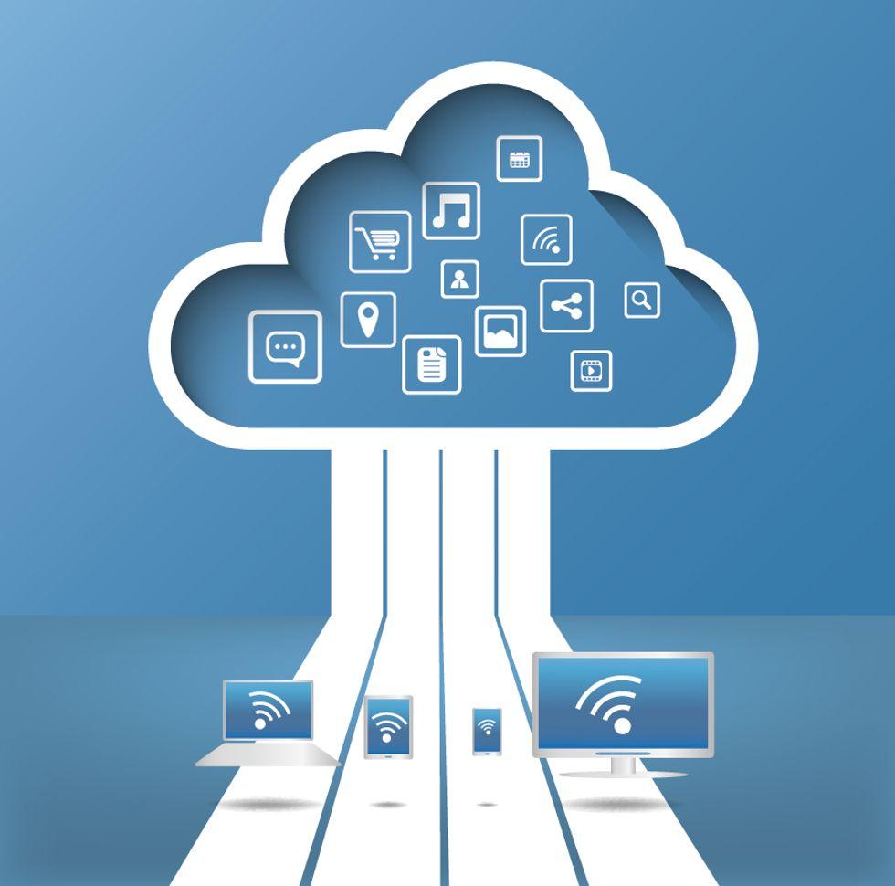 Cloud_aziende_Italiane