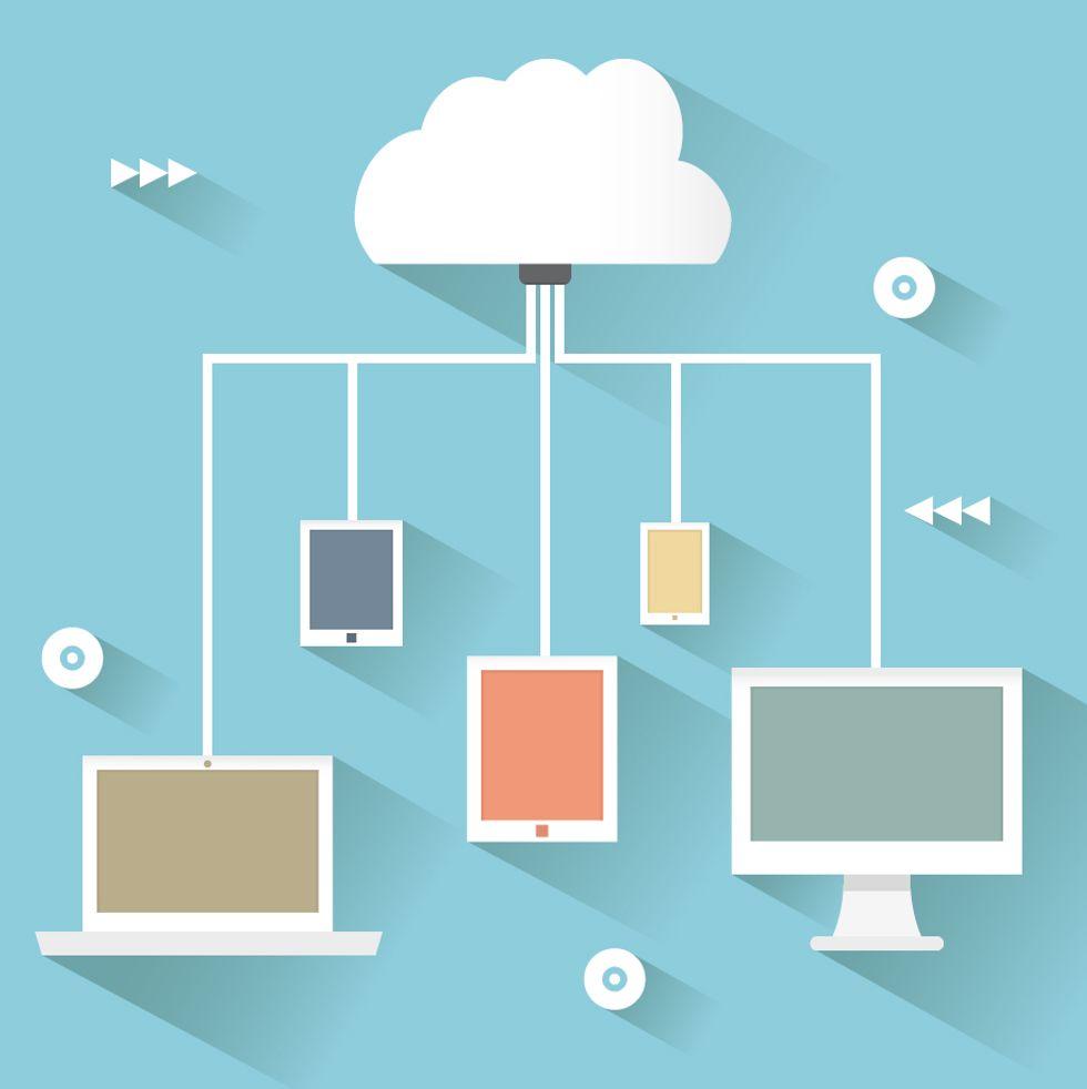 Cloud_computing_nuvola
