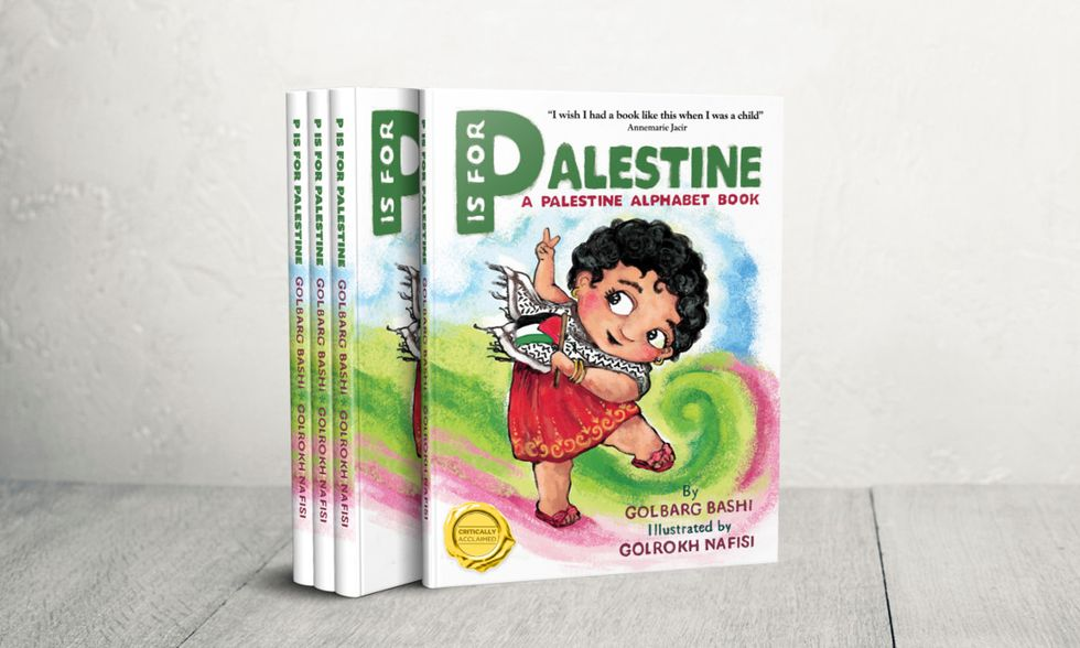 P-is-for-palestine-bashi