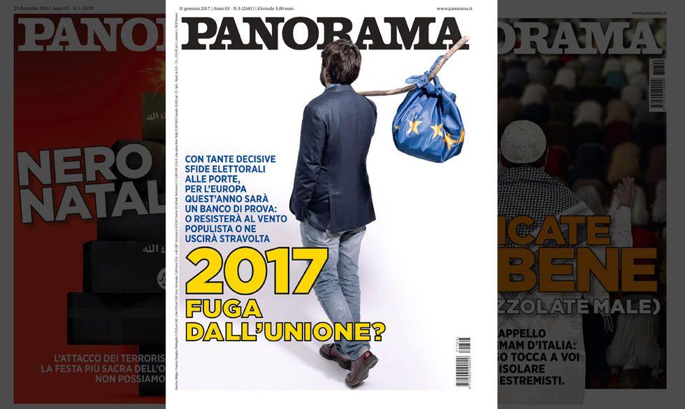 copertina panorama 3 2017