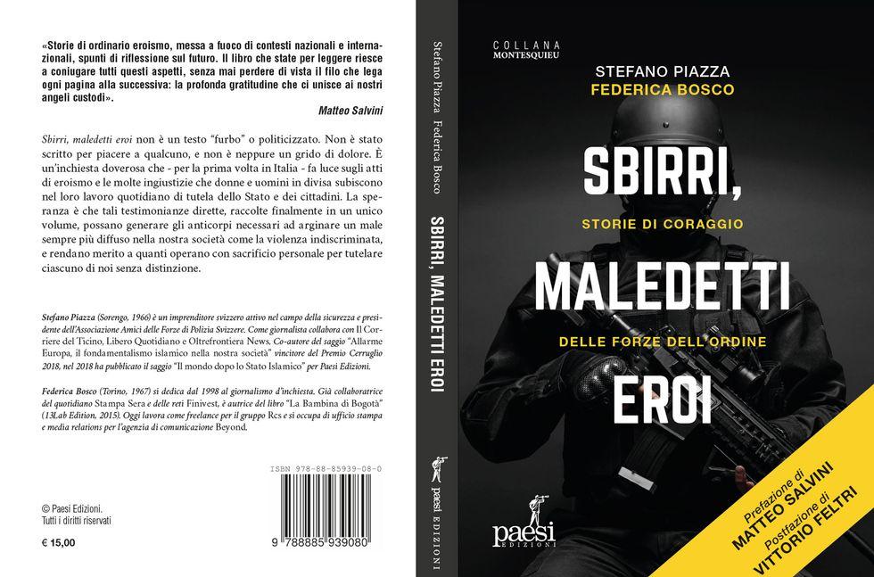 copertina-sbirri-maledetti-eroi-libro