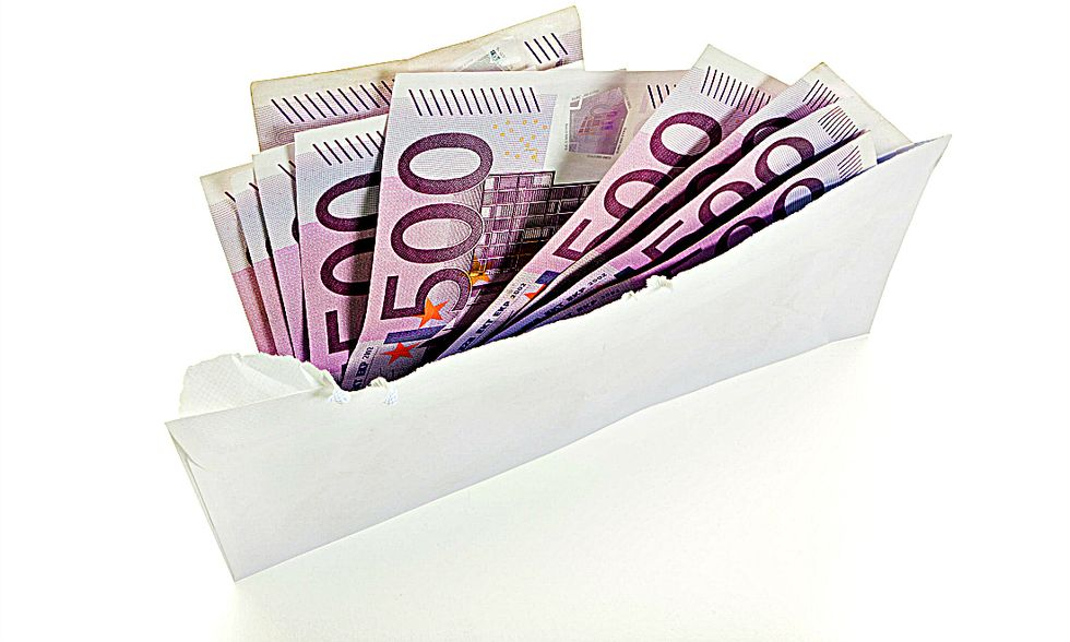 corruzione-soldi
