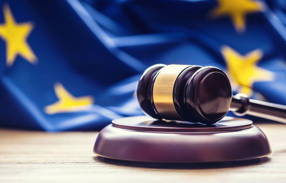 corte-europea