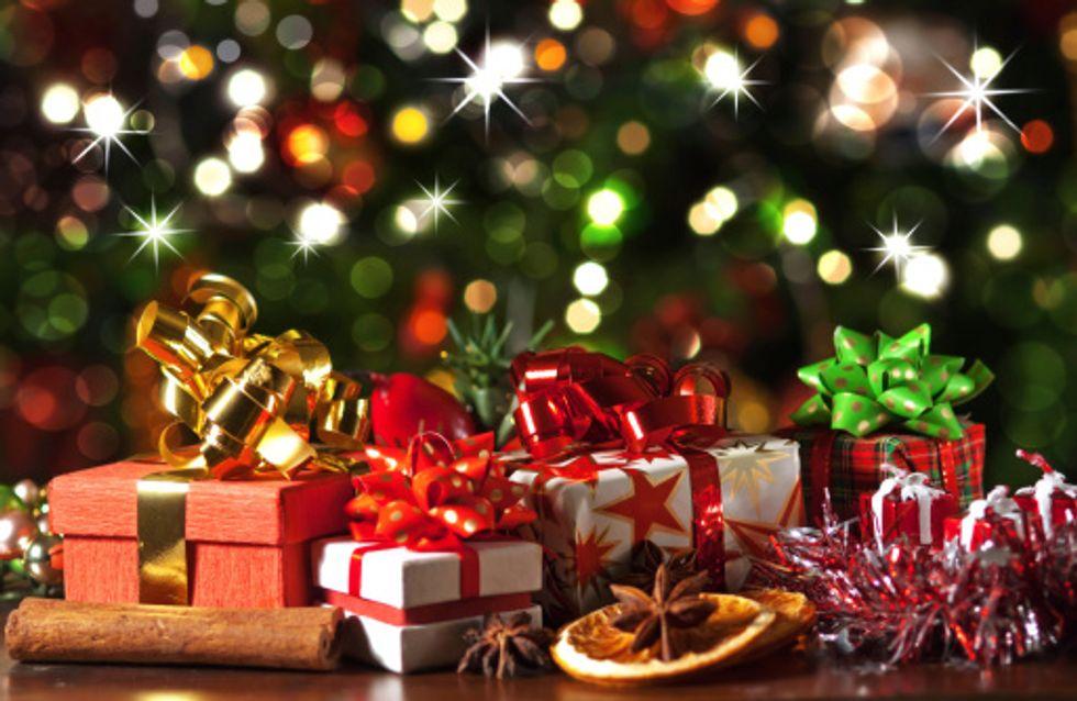 Natale, i regali preferiti dalle donne