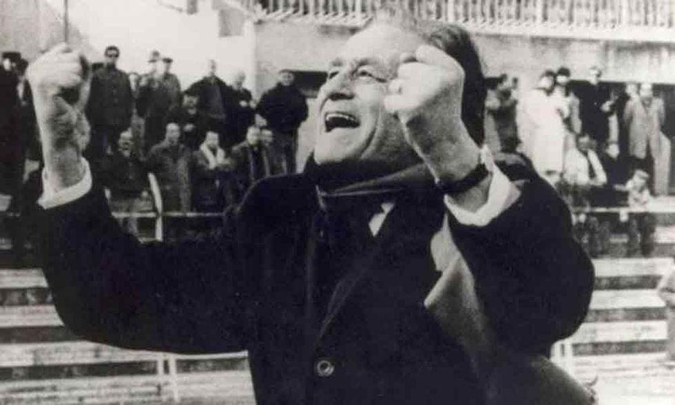 L'Ascoli calcio, il Costantino sbagliato e l'allegra banda d'avvocati renziani