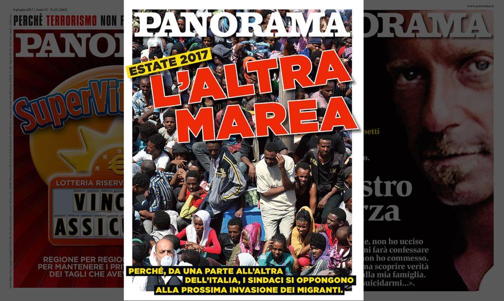 cover-panorama-27