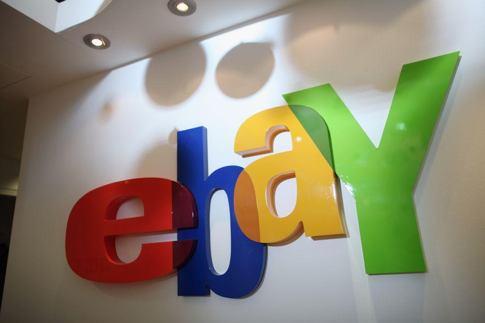eBay cresce in Italia e assume