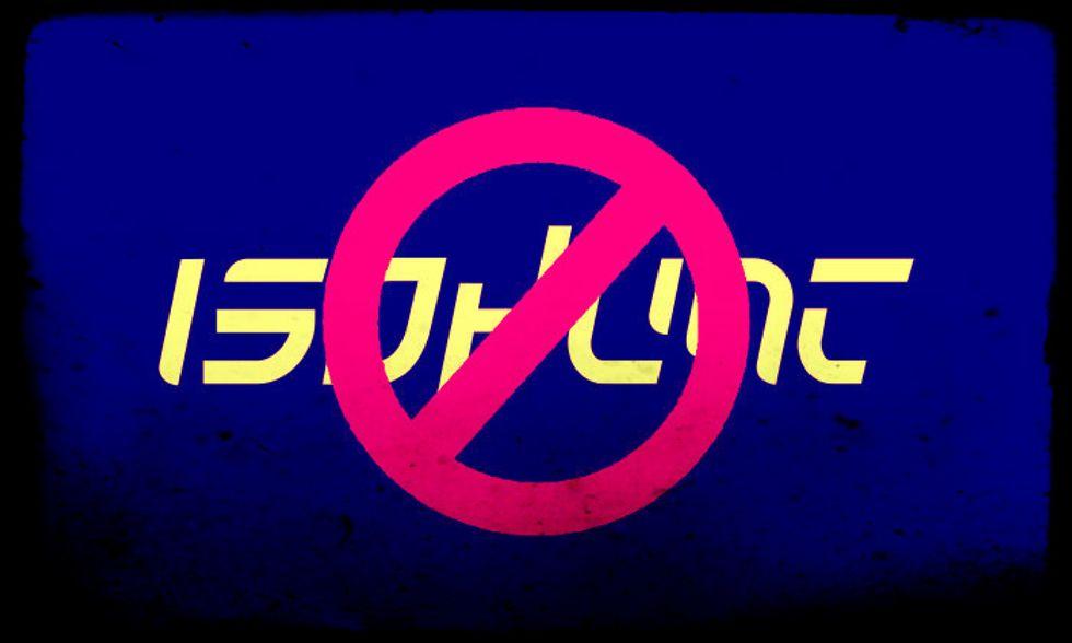 Copyright, isoHunt bloccato in Italia