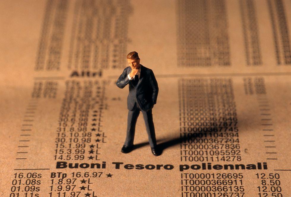 Btp Italia, perché comprarlo (e perché non farlo)