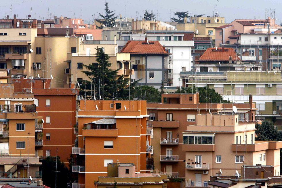 Service tax, ecco la nuova imposta su casa e rifiuti