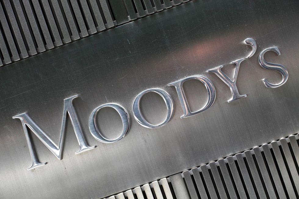 Bocciato il Fondo Salva-Stati. La scure di Moody's sull'Europa intera