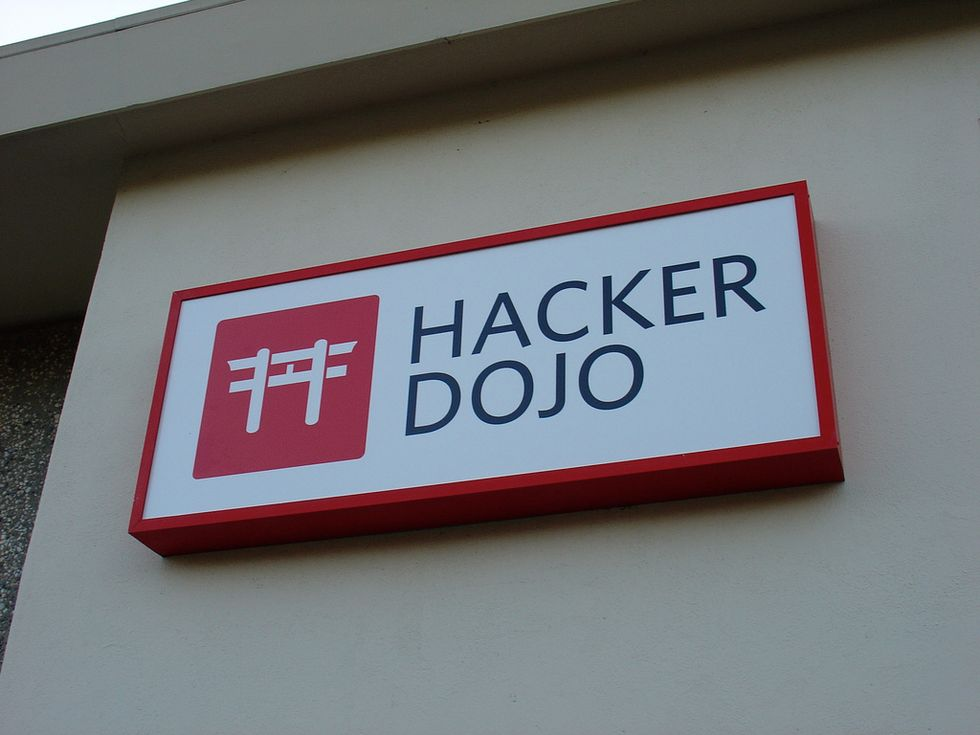 Hacker cinesi: ecco come fanno