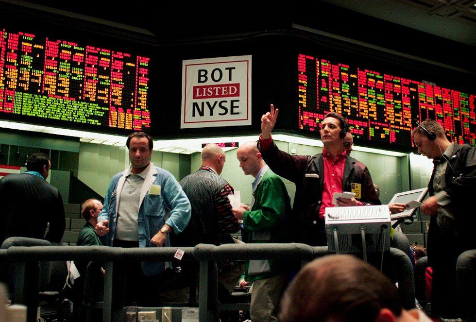 Le dieci regole per quotarsi in Borsa