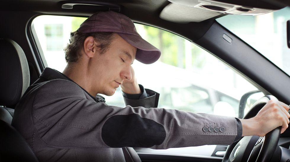 Incidenti stradali in aumento. E la colpa è dello smartphone