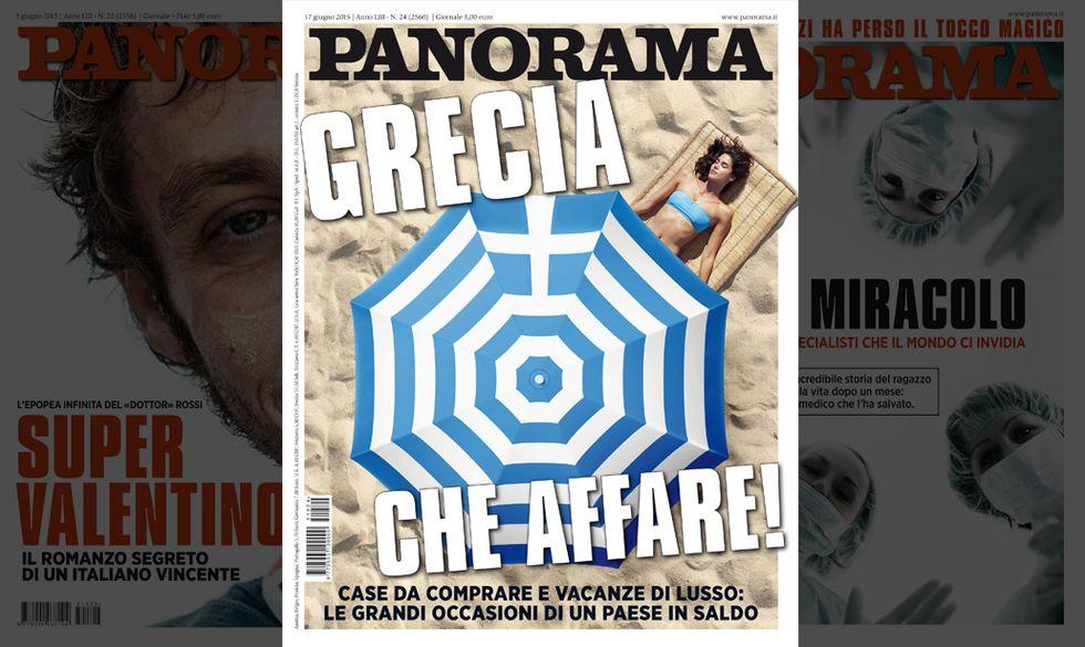 crisi-grecia-prezzo-case-vacanze