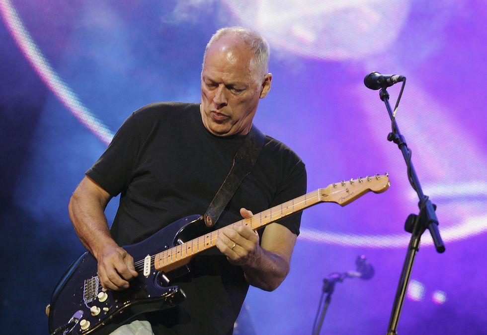 "Pink Floyd, ""The Endless River"" è tra noi: il verdetto"