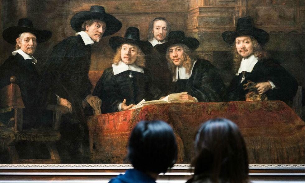 rembrandt-rijksmuseum