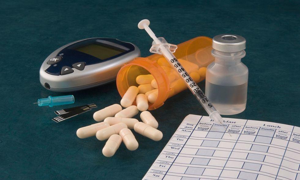 diabete-tipo-due