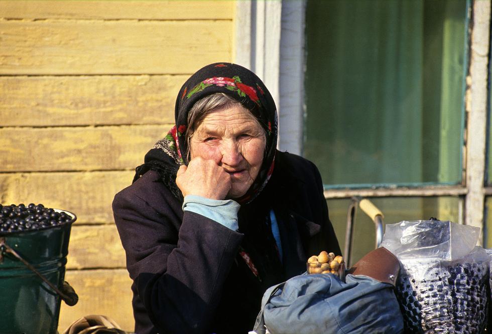 Perché l'economia russa rischia la depressione