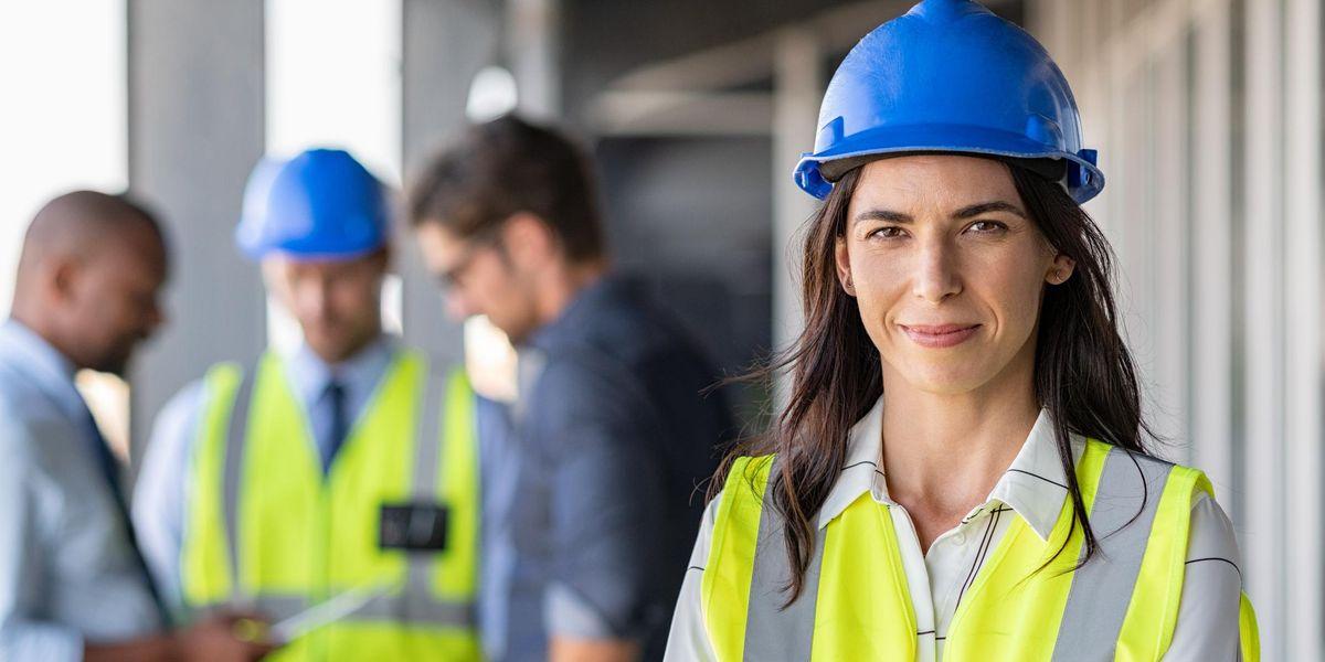 donne lavoro italia