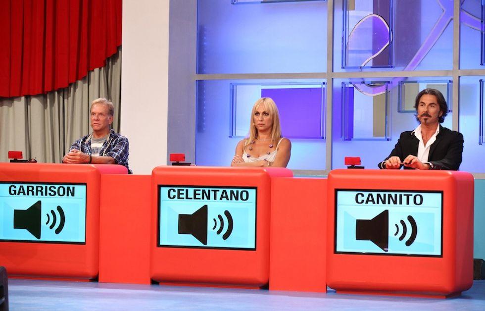 Amici, anche Luciano Cannito lascia il programma