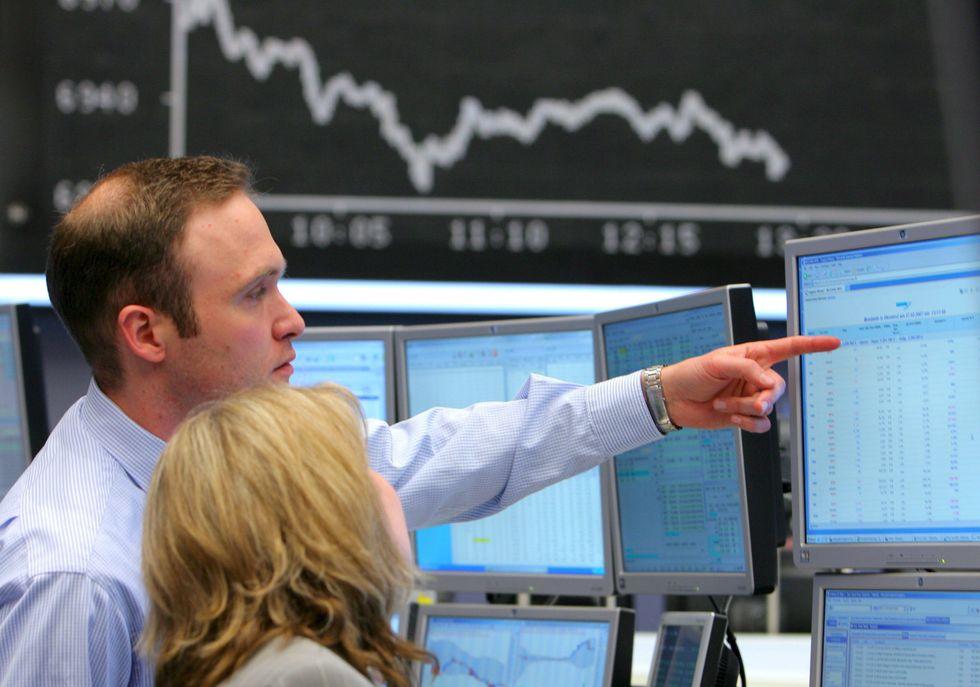 Borse: 3 mercati da tenere sott'occhio a settembre