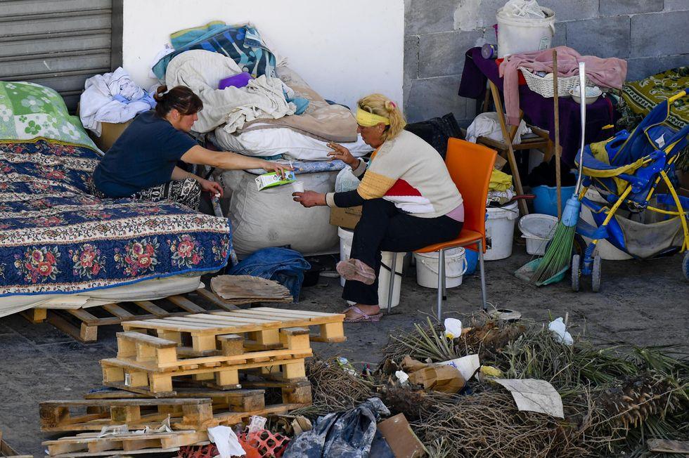 povertà-senza-tetto