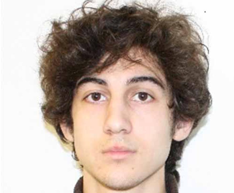 L'incubo del terrorismo ceceno sulla strage di Boston
