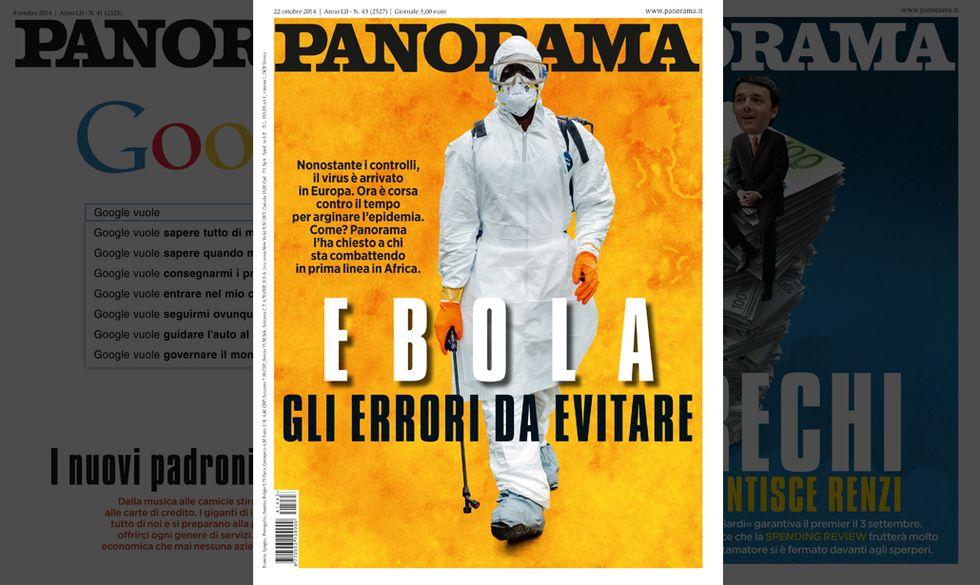 Ebola_errori_evitare