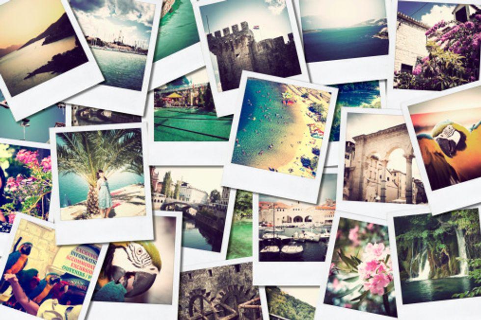 I 10 luoghi da non visitare in Europa