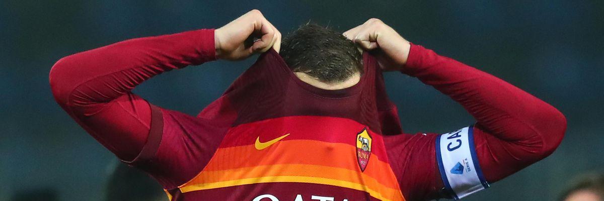 dzeko roma eriksen inter gomez atalanta calciomercato casi