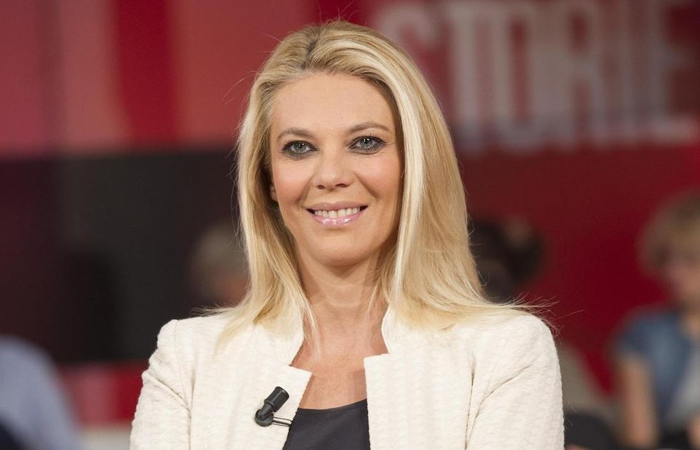 Eleonora Daniele Storie Italiane