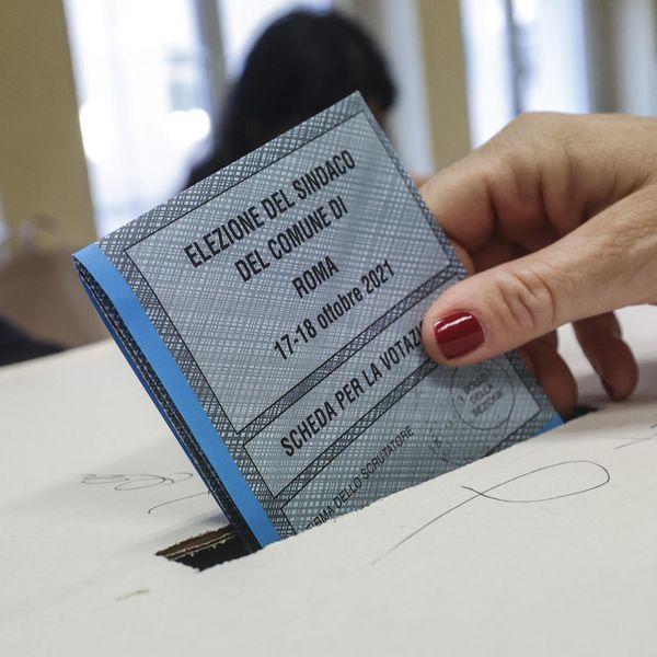 Elezioni comunali 2021, i risultati dei ballottaggi a Roma, Torino e Trieste