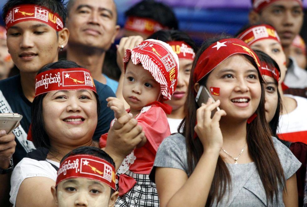 elezioni-birmania
