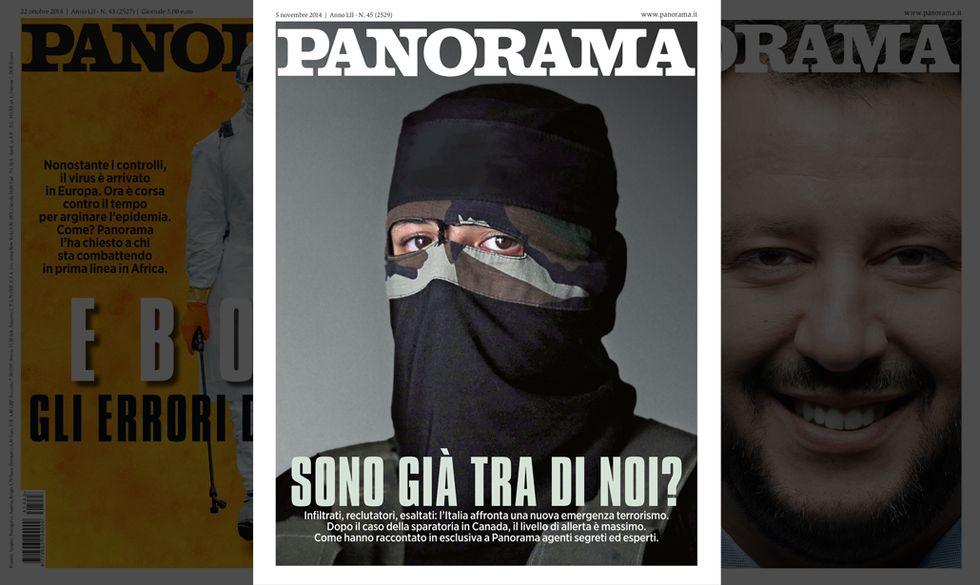 Emergenza_terrorismo_Italia