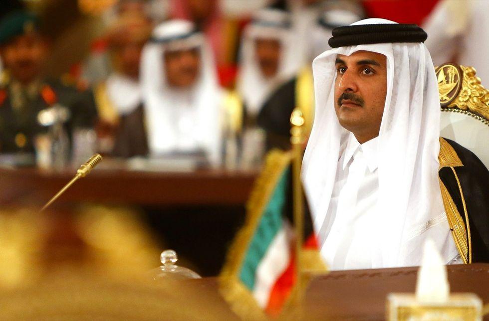 emiro-qatar