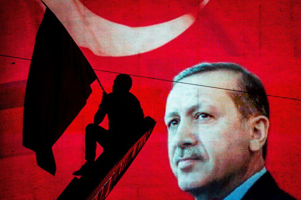 erdogan_turchia