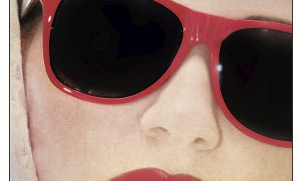 'Elisir d'amore' di Eric-Emmanuel Schmitt
