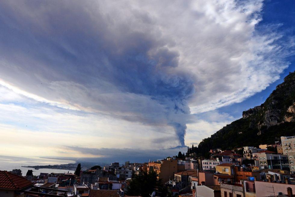 etna-eruzione