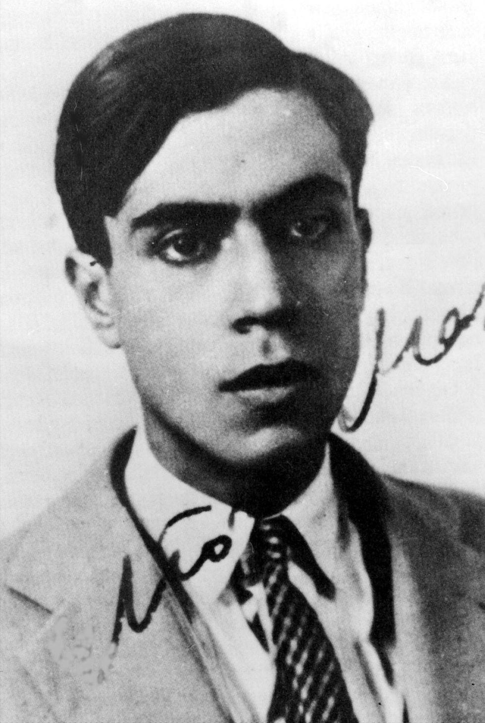 Ettore Majorana era vivo tra il '55 e il '59