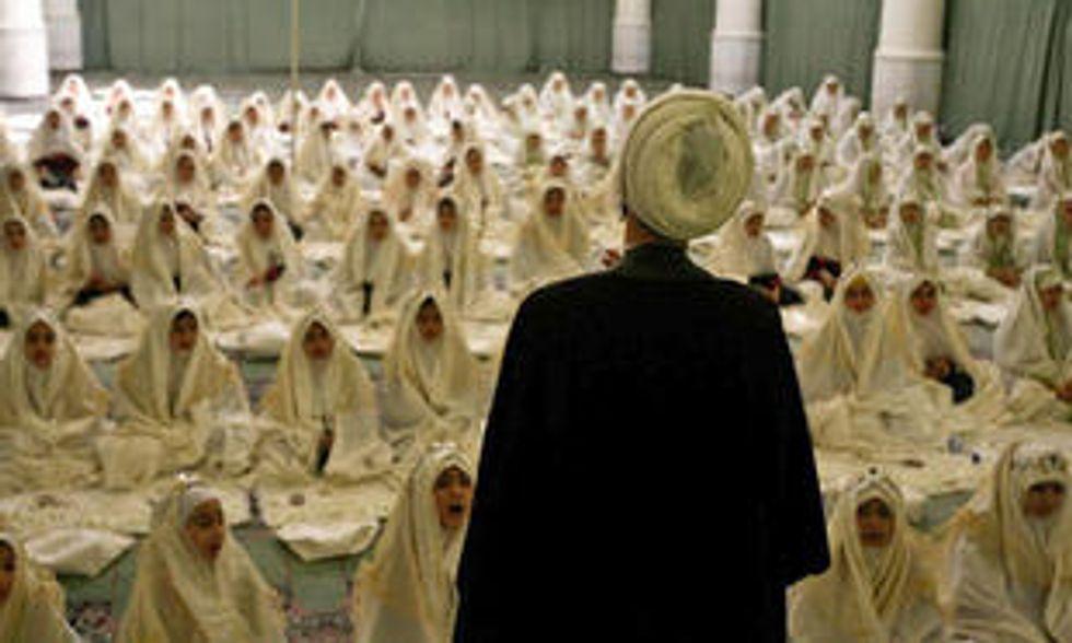 L'Iran che verrà dopo il voto