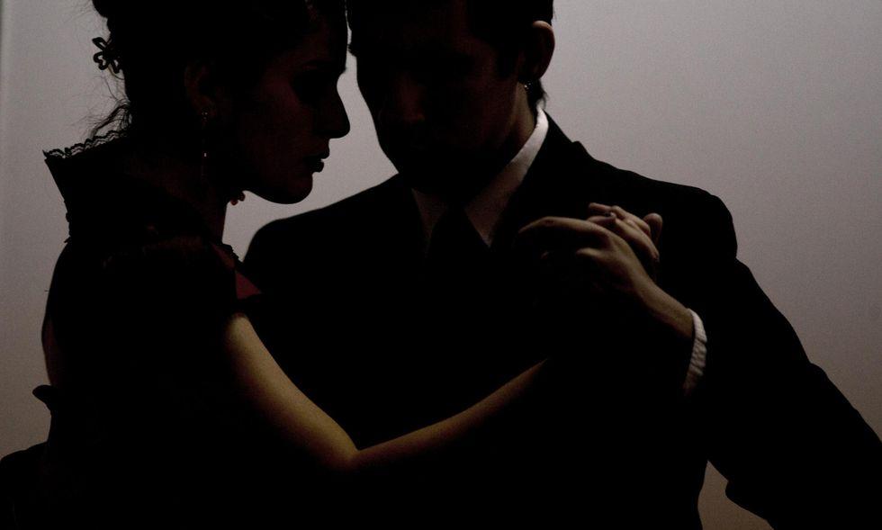 Tango, è gara a Buenos Aires