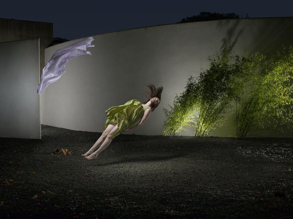 Fotografia Europea 2013: il festival di Reggio Emilia