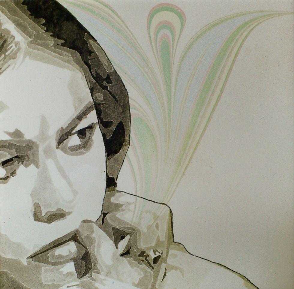 Ersoy Yilmaz: da Ornella Muti a Monica Bellucci. Omaggio alla bellezza