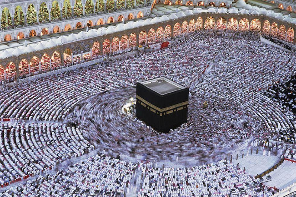 Arabia saudita: offensiva Isis contro i Saud